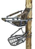 User Guide On Best Bow Sights For The Money