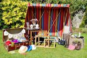 Party Hire In Brighton - An Overview
