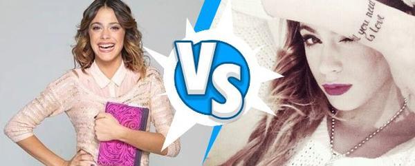 Battle Star : Vote pour ton blog pr�f�r�