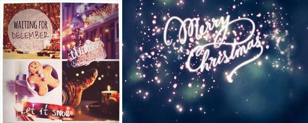 - Jeu de Noël