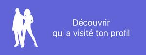 """D�couvre les """"Super Pouvoirs"""" : + de cr�dits, derni�res visites, smax re�us, code perso, pas de pub..."""