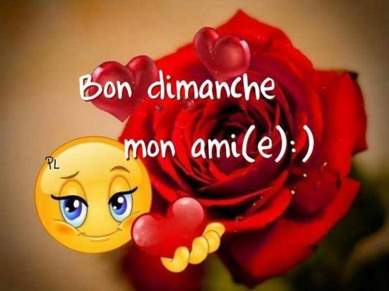 BONJOUR   MES  AMIS  NOUS  SOMMES  LE  DIMANCHE  19   AVRIL  2015   C  EST LA  ST   EMMA    ET A LA  ST EMMA    ON  FAIT  UNE  SOIREE   PYJAMA    ...