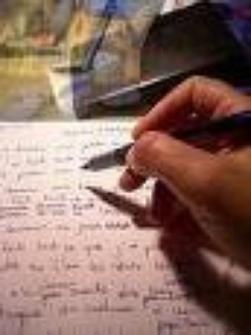 Sud'est - Education : Le examens officiels continuent