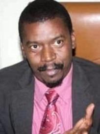 Haiti - Justice : Me Harrycidas Auguste, le Commissaire du Gouvernement au coeur du scandale