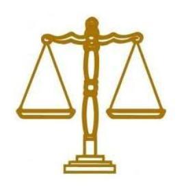 Haïti - Justice : S½ur Dona Bélizaire en prison ! pourtant le coupable est libéré (Lettre ouverte)
