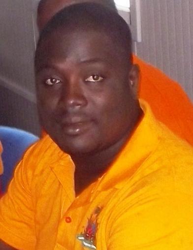 Jacmel – Sport : Interdiction des activités de football nocturne ''Ti Sourit''