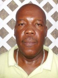 Jacmel - Justice : Le Juge Bob Simonis est mis en disponibilité