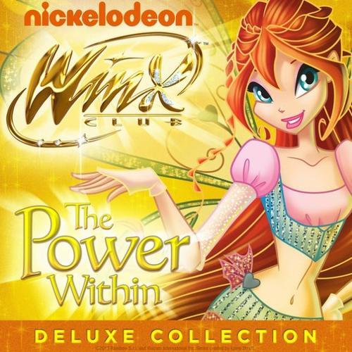 winx iTune