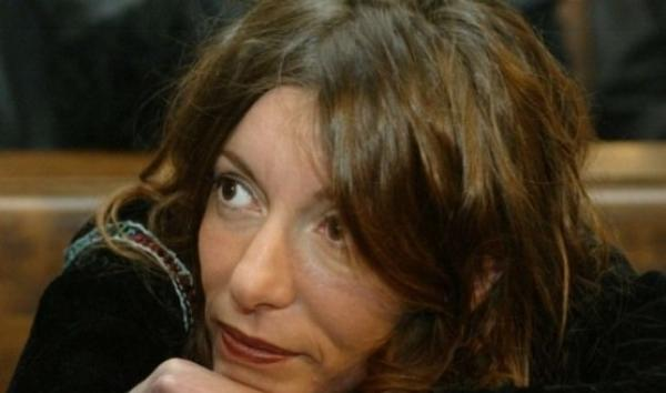 Bertrand Cantat: La justice vient de rouvrir l'enqu�te sur la mort de Kristina Rady