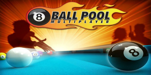 8 Ball Pool Hack Android No Survey 2015 Free Download