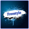 Freestyle impro - Vydo feat Ikam et Kalash Nikova