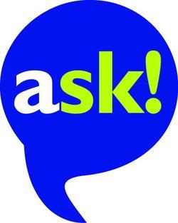 Sondage + kwest + ask