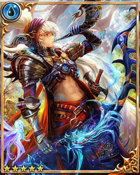 Heimdall, un dieu gardien aux diverses activités