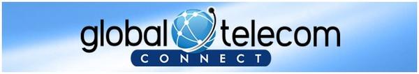 Global Telecom Connect