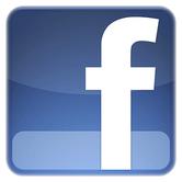Devenez Fan sur FaceBook