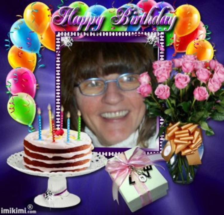 joyeux anniversaire a mon amie fleurette059