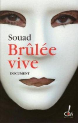 Brul�e Vive de Souad
