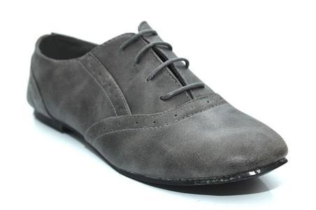 Mr Shoes Womens Brogues, Ladies Brogues | Cheap Brogue Shoes for Women on Sale Online Shoe Shop UK