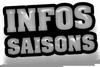 Secret Story Saison 7 Bient�t sur TF1