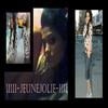 Sneakernight- Vanessa Hudgens