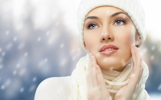 Smartest Tips To Care For Your Skin This Coming Winter