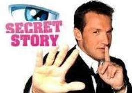 Secret Stoty 5 : qui est votre favori ???