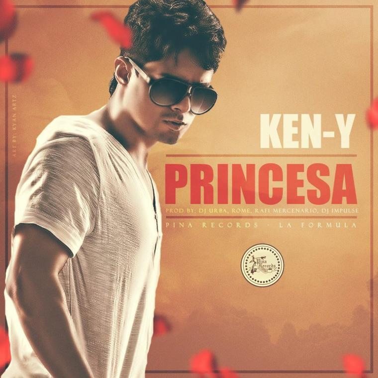 Ken -Y