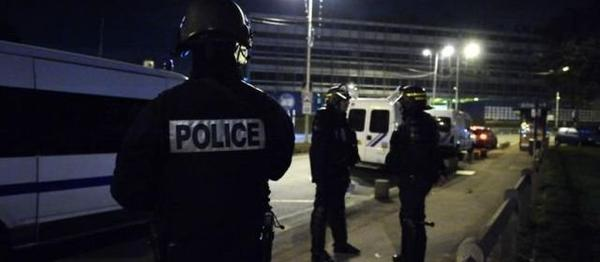 Seine-Saint-Denis : une agence Western Union attaquée, 166.000 euros dérobés