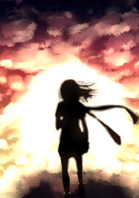 Doodle~ o v o