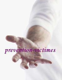 Une ann�e 2014  de pr�vention et de  luttes contre toutes  formes de violence !
