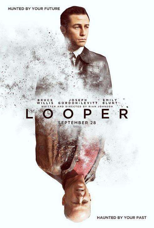 Film: LOOPER