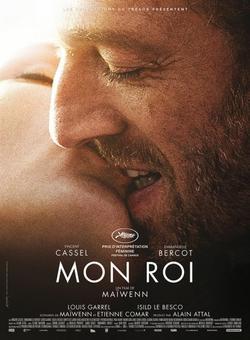 ➽ MON ROI | ★★★★★ |