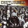 Disturbed_Decadence