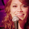 Never Gonna Be~Bethany Joy Galeotti