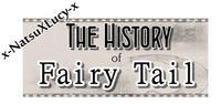 【Fairy Tail】
