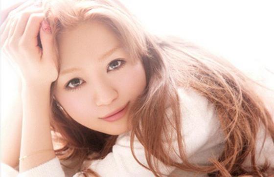 私たち (watashitachi) [23 Mai 2012]