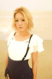 Namida Iro / 涙色  [7 Aout 2013]