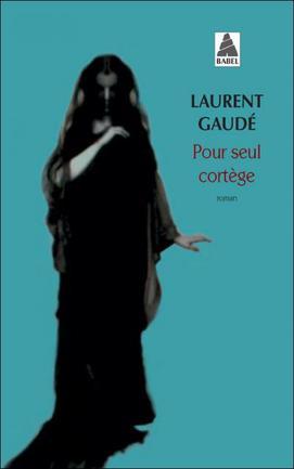 Un Livre... POUR SEUL CORTEGE