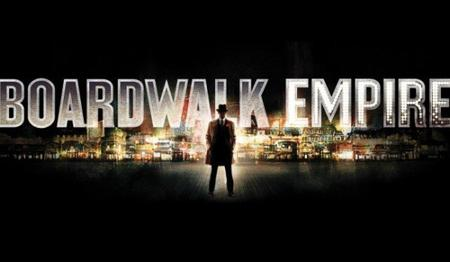Boardwalk Empire : Personnages inspir�s par de vrais Gangsters de la prohibition