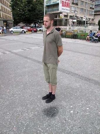 L�vitation