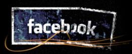 Liens Facebook