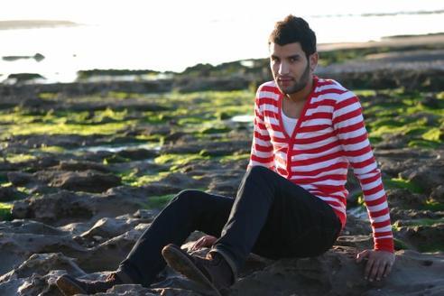 Mr Khalid 2012