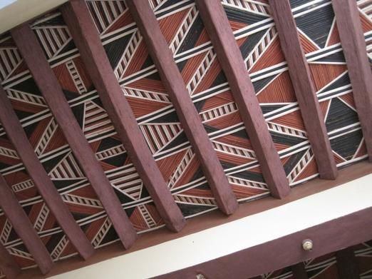 Plafonds suspendu au Maroc: Artisanat marocain de plafonds en bois, plafonds tendus, portes orn�es, d�coration traditionnelle.