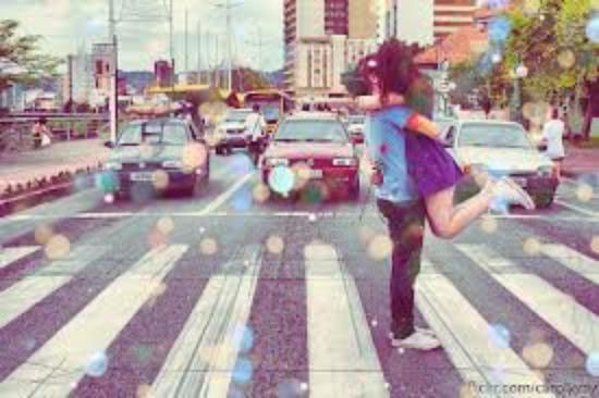 Un amour sans jalousie est un amour imparfait