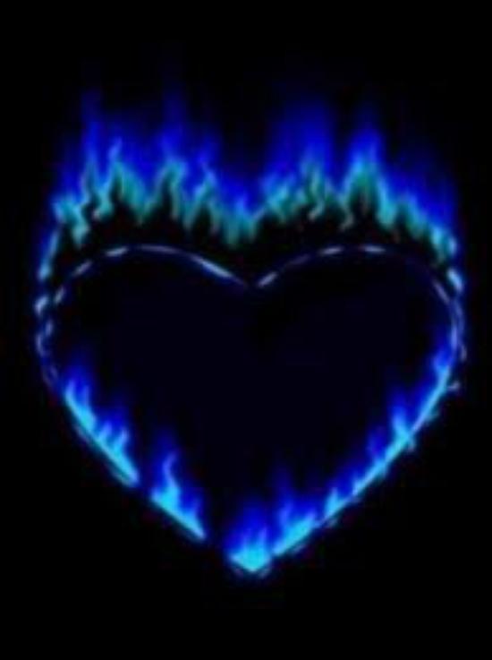 Aime comme si un jour tu devais haïr. Hais comme si un jour tu devais aimer.