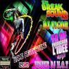 M!�tEr DJ M.@.T Ft DJ V!GOR - Dame Reggaeton Remix (2010 BassRemix)