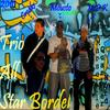TRIO ALL STAR  feat (mousto)