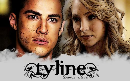 Tyline VS Matt & Caroline