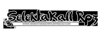 SelektaKall Rpz - Blog Officiel