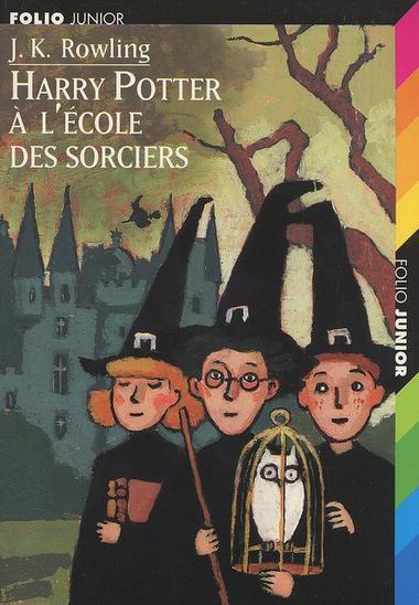 les secrets pour combattre la sorcellerie pdf